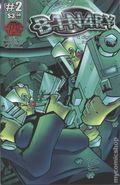 B1N4RY (2004) 2A