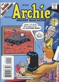 Archie Comics Digest (1973) 210