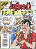 Jughead's Double Digest (1989) 106