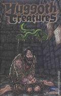 Yuggoth Creatures (2004) 2A