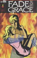 Fade from Grace (2004) 1
