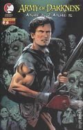 Army of Darkness Ashes 2 Ashes (2004) 2A