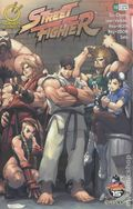 Street Fighter (2003 Image) 10A