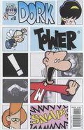 Dork Tower (1998) 29