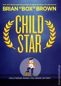Child Star GN (2020 First Second Books) 1-1ST