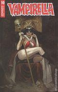 Vampirella (2019 Dynamite) Volume 5 10C