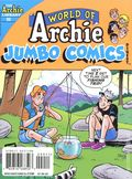 World of Archie Double Digest (2010 Archie) 99