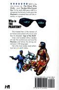 Story of the Phantom SC (2016-2020 Hermes Press) The Complete Avon Novels 1-REP