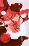 Killing Red Sonja (2020 Dynamite) 2K