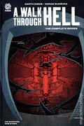 A Walk Through Hell HC (2020 AfterShock) Complete Edition 1-1ST