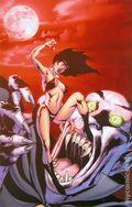 Vampirella (2019 Dynamite) Volume 5 10O