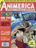 Animerica (1992) 1209