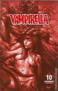 Vampirella (2019 Dynamite) Volume 5 10Q