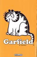 Garfield (2012 Boom) 1C