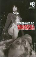 Vengeance of Vampirella (2019 Dynamite) 8G