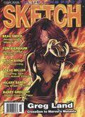 Sketch Magazine (2000) 502