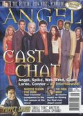 Angel Yearbook Magazine (2004) 2004A