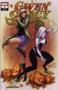 Gwen Stacy (2020 Marvel) 1JSC.C