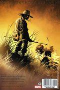 Wolverine Origin HC (2013 Marvel) 2nd Edition 1-1ST