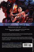 Superman/Wonder Woman TPB (2015-2017 DC Comics The New 52) 2-1ST