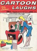 Cartoon Laughs (1962-1966 Atlas Magazine) Part 1 14
