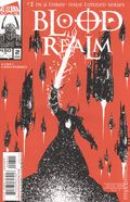 Blood Realm (2020 Alterna) Volume 3 2