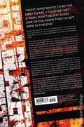 Hellblazer TPB (2011-Present DC/Vertigo New Edition) John Constantine 14-1ST