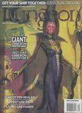 Dungeon (Magazine) 113