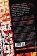 Hellblazer TPB (2011-Present DC/Vertigo New Edition) John Constantine 13-1ST