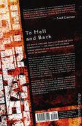 Hellblazer TPB (2011-Present DC/Vertigo New Edition) John Constantine 2-REP