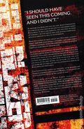 Hellblazer TPB (2011-Present DC/Vertigo New Edition) John Constantine 18-1ST