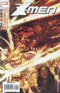 New X-Men (2004-2008) 37