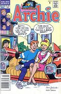 Archie (1943) Canadian Edition 375