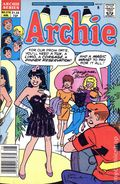 Archie (1943) Canadian Edition 379
