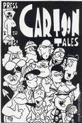 Cartoon Tales (1994) 1