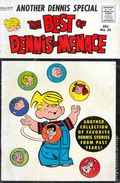 Best of Dennis the Menace (1963 Giants) 21