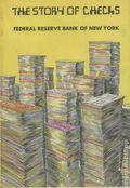 Story of Checks (1958-1979) 7