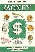 Story of Money (1979) 1
