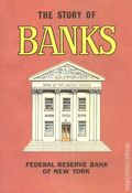 Story of Banks (1979) 1