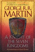 A Knight of the Seven Kingdoms HC (2015 Bantam Books Novel) By George R.R. Martin 1-REP