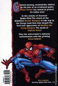 Essential Amazing Spider-Man TPB (1996-2012 Marvel) 1st Edition 5-REP