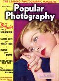 Popular Photography (1937 Ziff-Davis Publishing Co) Nov 1938