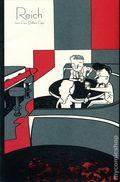 Reich (2007 Sparkplug Comic Books) 5
