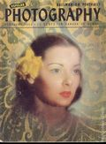 Popular Photography (1937 Ziff-Davis Publishing Co) Feb 1946