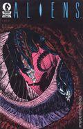 Aliens (1988 Dark Horse) 5