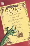 Bacchus (1995 ECC) 13