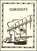 Bulco Mini Comic: Curiosity (1945) 5