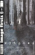Image Firsts Wytches (2014 Image) 1