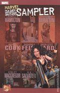 Marvel Dabel Brothers Sampler (2006) 0