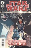 Star Wars (1998 Dark Horse 1st Series) 40